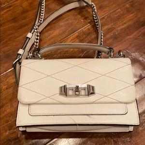 Rebecca Minkhoff Mini Crossbody Bag